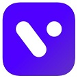 VITA(iOS)