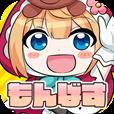 ちょいと召喚☆モンスターバスケット!(Android用)