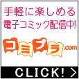 コミプラ.com(4,000円(税抜)コース)
